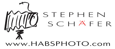 Western Chapter Association for Preservation Technology - Scholarships